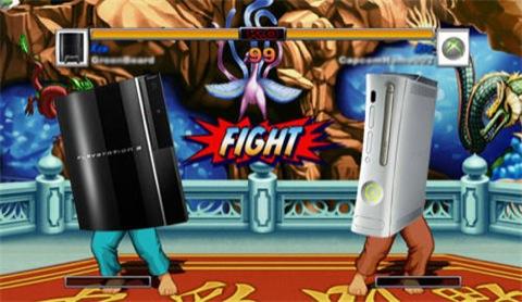 2009, l'anno di PS3