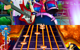Guitar Rock Tour - Recensione