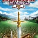 Dungeon Maker II: The Hidden War - Trucchi