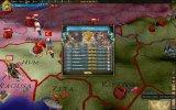 Europa Universalis III Complete - Recensione