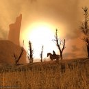 Darkfall Online - Disponibile una nuova patch che include una nuova classe
