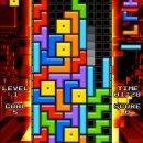 Tetris sempre in testa