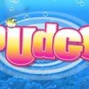 Pudge (iPhone)