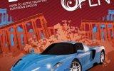 Confermato lo sviluppo di Forza Motorsport 3?