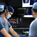 Ubisoft pubblica il videogioco di Grey's Anatomy