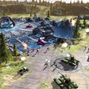 Halo Wars è gratuito su Xbox Live in Corea, è il nuovo Games with Gold?