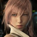 Una mod consente di aumentare la risoluzione di Final Fantasy XIII in versione PC