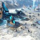 Halo Wars e Dead Rising aggiunti ai Games on Demand