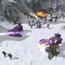 Halo: Wars, patch e chiusura dei server in arrivo