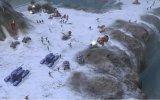 Halo Wars - Provato