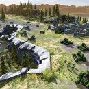 La Halo Wars: Definitive Edition sarà giocabile dal 20 dicembre per chi prenoterà Halo Wars 2