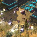 Halo Wars - Trucchi