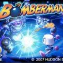 Bomberman Dojo (Android)