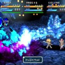 Star Ocean: Second Evolution si mostra in video