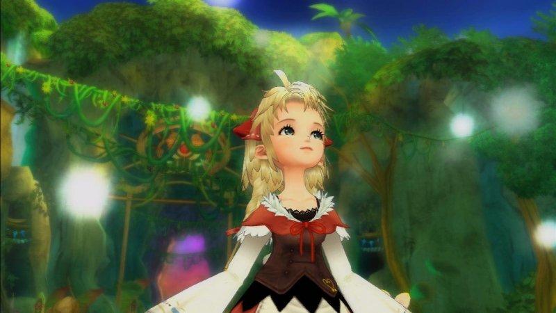 Xbox Live Weekly - 28 Maggio