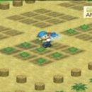 Harvest Moon arriva su PSP