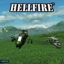 Hellfire (iPhone)