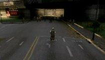 CrimeCraft filmato#1