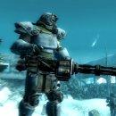 Disponibili i DLC esclusivi per Xbox 360 e PC di Fallout 3
