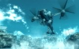 Fallout 3: Operation Anchorage - Recensione