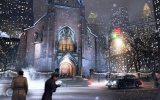 Dettagli, immagini e video per Mafia II