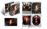 La limited di Resident Evil 5 arriva anche in Europa