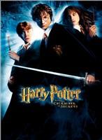 I Migliori film in HD sul Video Store di Xbox 360