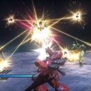 Dynasty Warriors: Gundam 2 - Provato