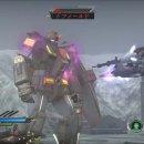 Dynasty Warriors: Gundam 2 - Trucchi