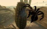 Deadly Creatures - Recensione