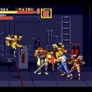 La Mega Drive Ultimate Collection si mostra in video