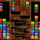 Sega Mega Drive Ultimate Collection - Trucchi