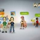 Altre voci sulla periferica di motion sensing Microsoft