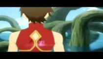 Tales of the World: Radiant Mythology 2 filmato #2