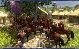 Imperium Civitas III - Recensione