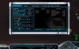 Galactic Civilizations II: Endless Universe - Recensione