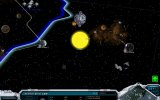 Galactic Civilizations II: Endless Universe - Recensione