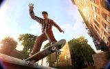 Skate 2 - Provato