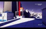 Mirror's Edge - Recensione