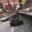 NFS Undercover in ritardo (iPhone)