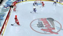 3 on 3 NHL Arcade filmato #1