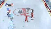 3 on 3 NHL Arcade filmato #2