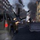 Il gameplay di The Wheelman in video