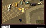 Grand Theft Auto: Chinatown Wars - Provato