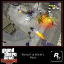 Veicoli aggiuntivi per GTA: Chinatown Wars attraverso il Social Club