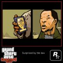 Grand Theft Auto: Chinatown Wars - Soluzione