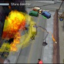 Grand Theft Auto: Chinatown Wars - Trucchi