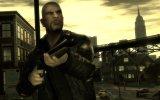 Gli obiettivi di GTA IV: The Lost and Damned, nuova immagine