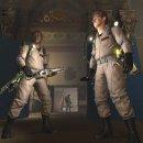 Slitta ancora Ghostbusters su Xbox 360