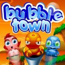 Bubble Town (iPhone)